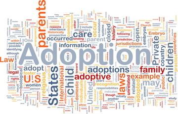 Avocat Stéphanie Vignollet : adoption à Eysines