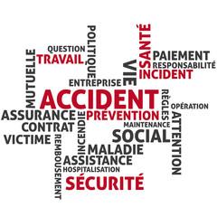 Avocat Stéphanie Vignollet : accident du travail à Bordeaux