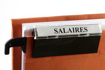 Avocat Stéphanie Vignollet : indemnité travail à Le Bouscat