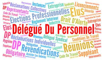 Avocat Stéphanie Vignollet : syndicat à Bordeaux