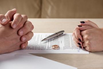 Avocat Stéphanie Vignollet : divorce à Pessac