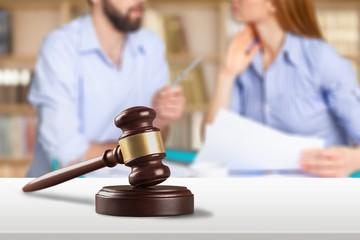 Avocat Stéphanie Vignollet : procédure de divorce à Le Bouscat