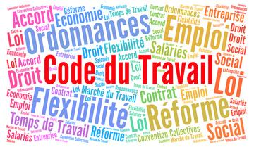 Conseils juridiques de votre avocat en droit du travail à Bordeaux