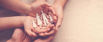 Avocat en filiation et adoption : l'enfant dans le droit de la famille à Bordeaux