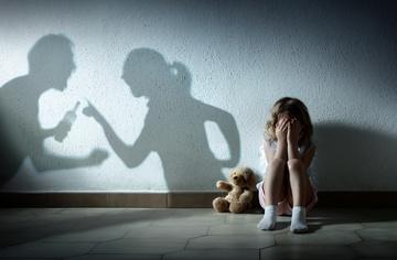 Déposer plainte pour violences conjugales à Bordeaux