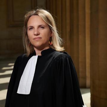 Les valeurs de votre avocate à Bordeaux