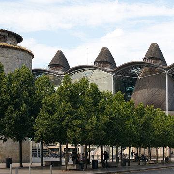 Maître Stéphanie VignolletAvocate au Barreau de Bordeaux